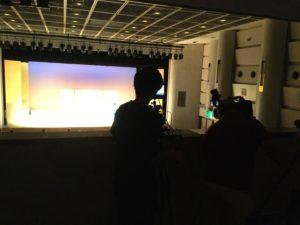 イベント撮影