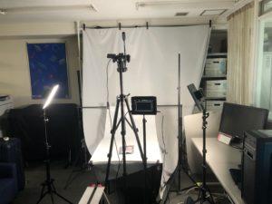 studio-satsuei